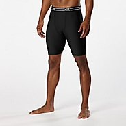 "Mens R-Gear Energy Boosting 8"" Inner Compression Short Boxer Brief Underwear Bottoms"
