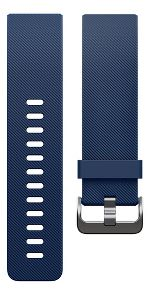 Fitbit Blaze Classic Watch Band Monitors