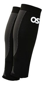 OS1st CS6 Performance Calf Sleeves Injury Recovery