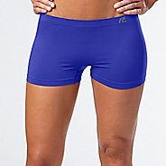 Womens R-Gear Undercover Seamless Boy Short Underwear Bottoms