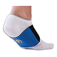 Pro-tec Arch Wrap - Premium - Single Left Injury Recovery