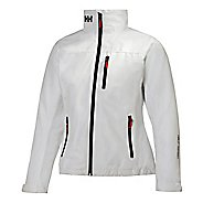 Womens Helly Hansen Crew Midlayer Cold Weather Jackets