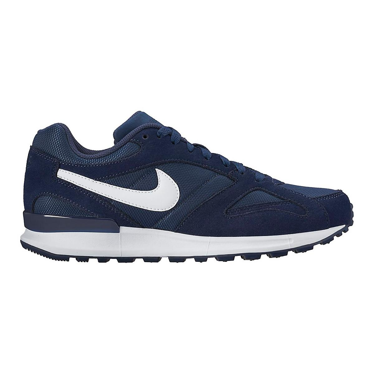 Men s Nike Air Pegasus New Racer Casual Shoe at Road Runner Sports 4e94bfef2