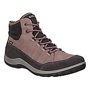 Womens Ecco Aspina GTX High Casual Shoe