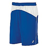 Mens ASICS X-Over Unlined Shorts