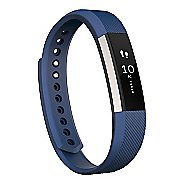 Fitbit Alta Fitness Wristband Monitors