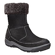 Womens Ecco Trace Lite Boot Casual Shoe