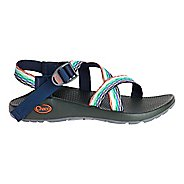 Womens Chaco Z1 Classic Sandals Shoe