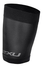 2XU Compression Quad Sleeve Injury Recovery