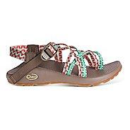 Womens Chaco ZX2 Classic Sandals Shoe - Dolman Pine 10