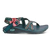 Womens Chaco Z/Cloud Sandals Shoe - Tri Opal 11