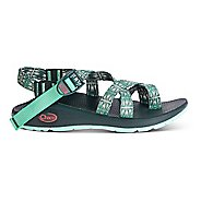 Womens Chaco Z/Cloud 2 Sandals Shoe