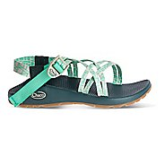 Womens Chaco ZX/1 Classic Sandals Shoe - Pep Pine 8