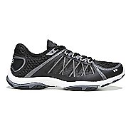 Womens Ryka Influence 2.5 Cross Training Shoe