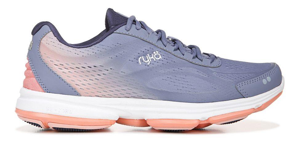best mizuno shoes for walking everyday zumba wear 90