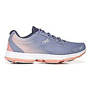 Womens Ryka Devotion Plus 2 Walking Shoe