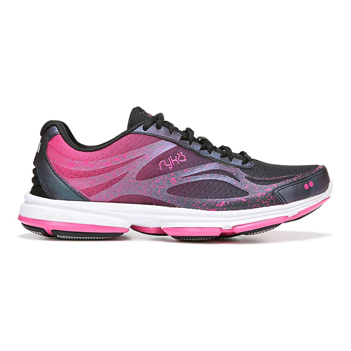 89acf28926b Womens Ryka Devotion Plus 2 Walking Shoe at Road Runner Sports