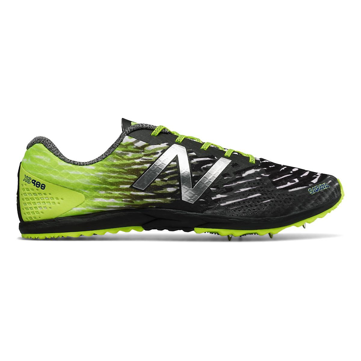 cheap for discount 47232 b3f32 Men's XC900v3 Spike