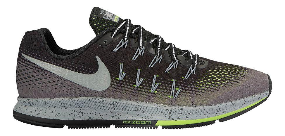 92923794699a53 Mens Nike Air Zoom Pegasus 33 Shield Running Shoe at Road Runner Sports