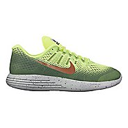 Mens Nike LunarGlide 8 Shield Running Shoe