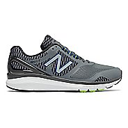 Mens New Balance 1865v1 Walking Shoe