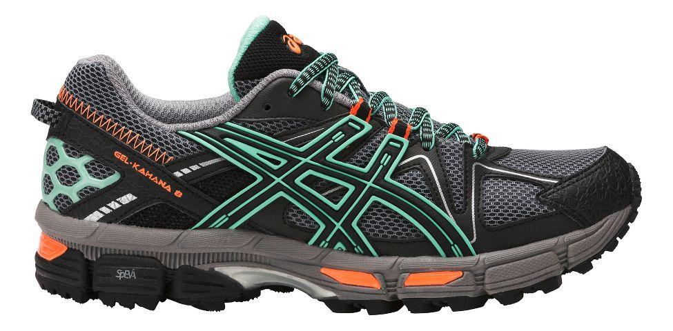 Asics Gel Kahana  Trail Running Shoes Womens