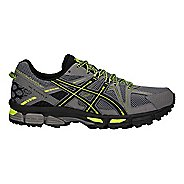 Mens ASICS GEL-Kahana 8 Trail Running Shoe
