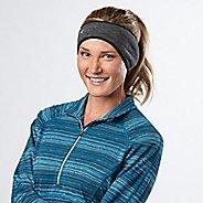 R-Gear Warmer Performer Ear Warmer Headwear - Black L/XL