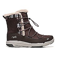 Womens Ryka Aubonne Casual Shoe