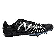 New Balance SD100v1 Track and Field Shoe