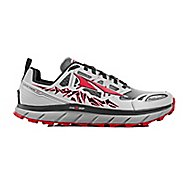 Mens Altra Lone Peak 3 Polartec NeoShell Trail Running Shoe