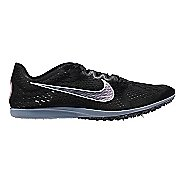 Nike Zoom Matumbo 3 Track and Field Shoe