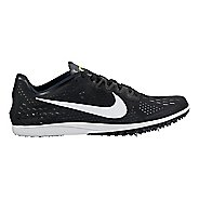 Nike Zoom Matumbo 3 Track and Field Shoe - Black/White 15
