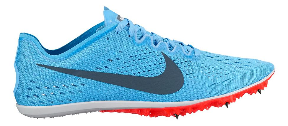 save off dc879 2fa09 Nike Zoom Victory 3 Track and Field Shoe at Road Runner Sports