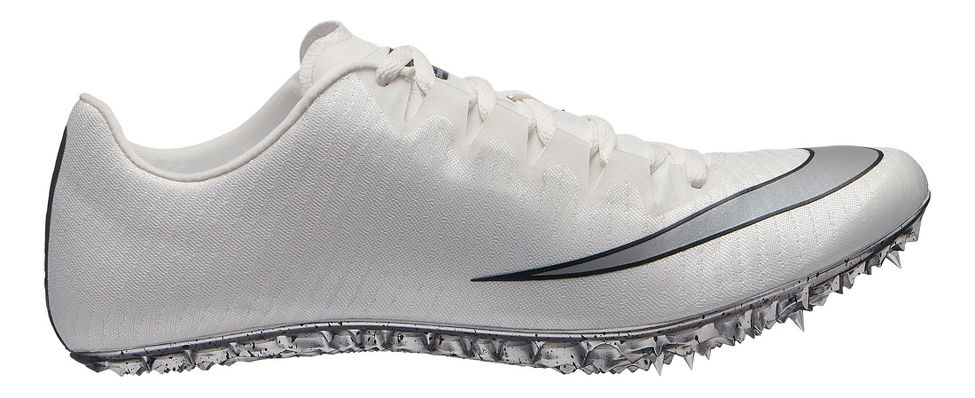 super popular 71350 63c62 Nike Zoom Superfly Elite Track and Field Shoe at Road Runner