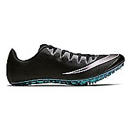 Nike Zoom Superfly Elite Track and Field Shoe