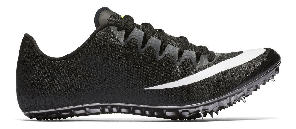 5fcc624dc0647 Nike Zoom Superfly Elite Track and Field Shoe at Road Runner Sports