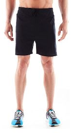 Mens Altra Everyday Lined Shorts