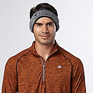 R-Gear Total Training Knit Ear Warmer Headwear