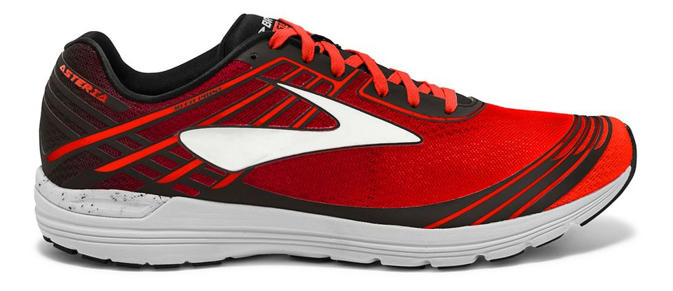 8e199a973370b Mens Brooks Asteria Racing Shoe at Road Runner Sports