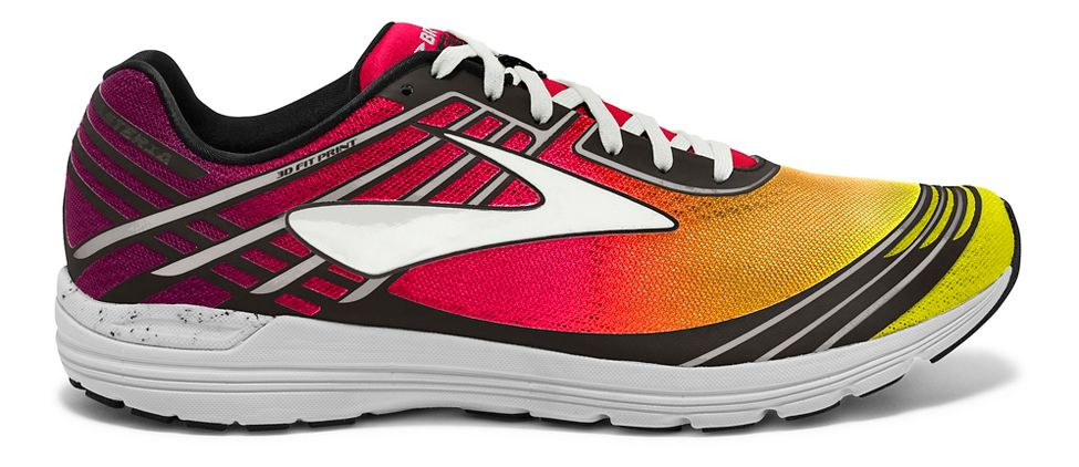 abf1b006d729f Womens Brooks Asteria Racing Shoe at Road Runner Sports