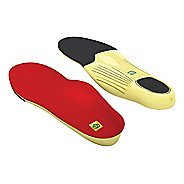 Spenco Walker Runner Insoles
