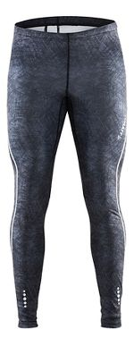 Mens Craft Mind Tights & Leggings Pants