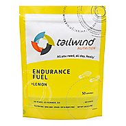 Tailwind Nutrition Endurance Fuel 50 Serving Bag Supplement