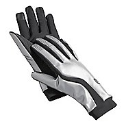 R-Gear Glow Motion Glove Handwear