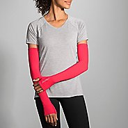 Brooks Dash Arm Warmers Handwear