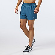 "Mens R-Gear Invincible 5"" Lined Short"