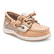 Sperry Songfish Jr. Casual Shoe - Oat 7.5C