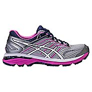 Womens ASICS GT-2000 5 Running Shoe