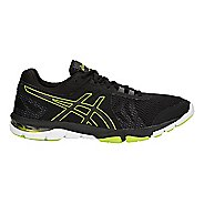 Mens ASICS GEL-Craze TR 4 Cross Training Shoe